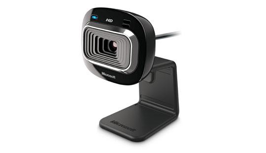blackwebcams