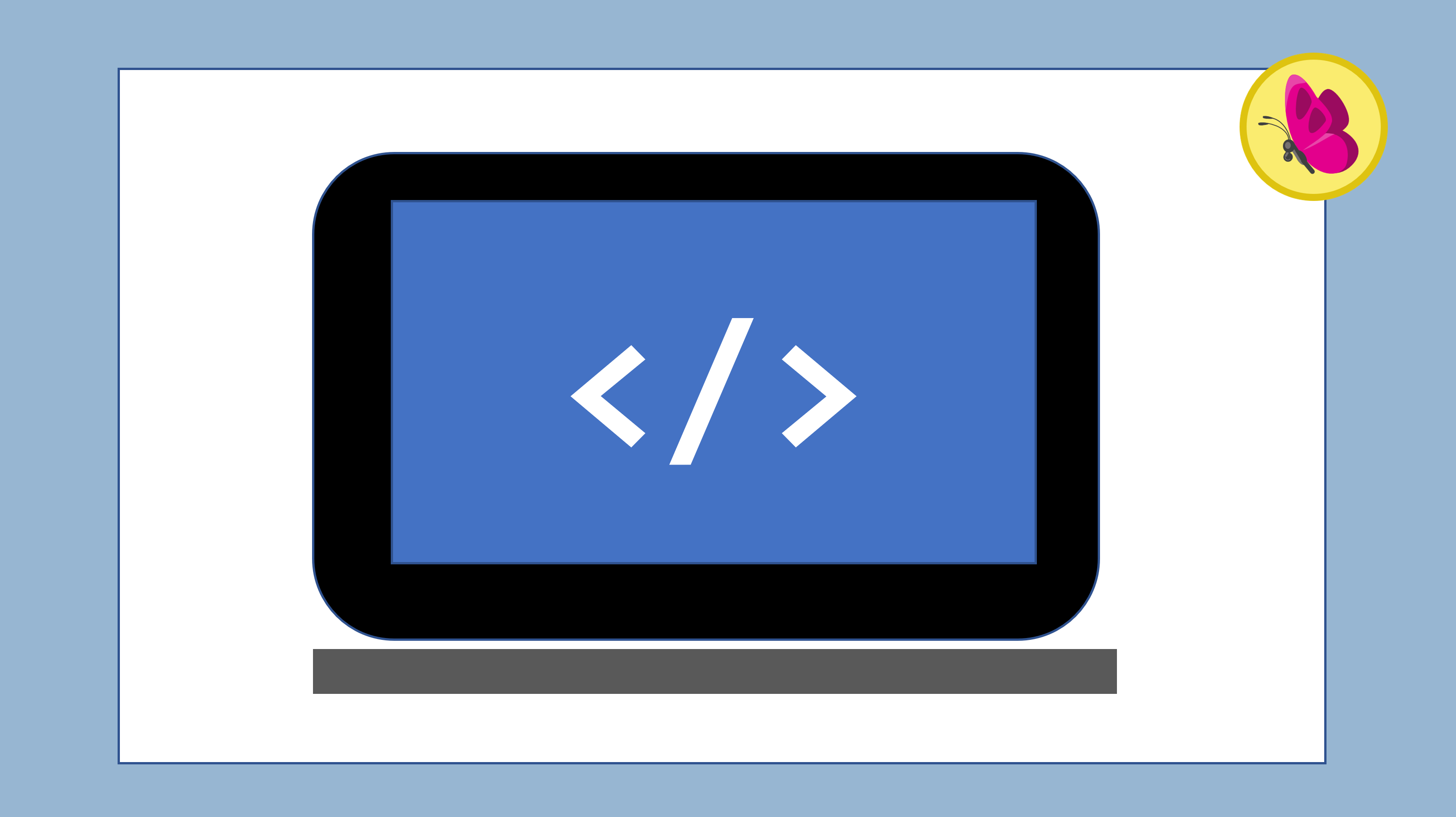 Install WSL with just one command