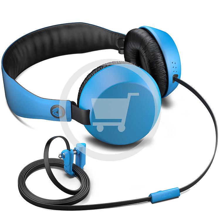 Coloud Boom Headset jetzt im Microsoft Store kaufen