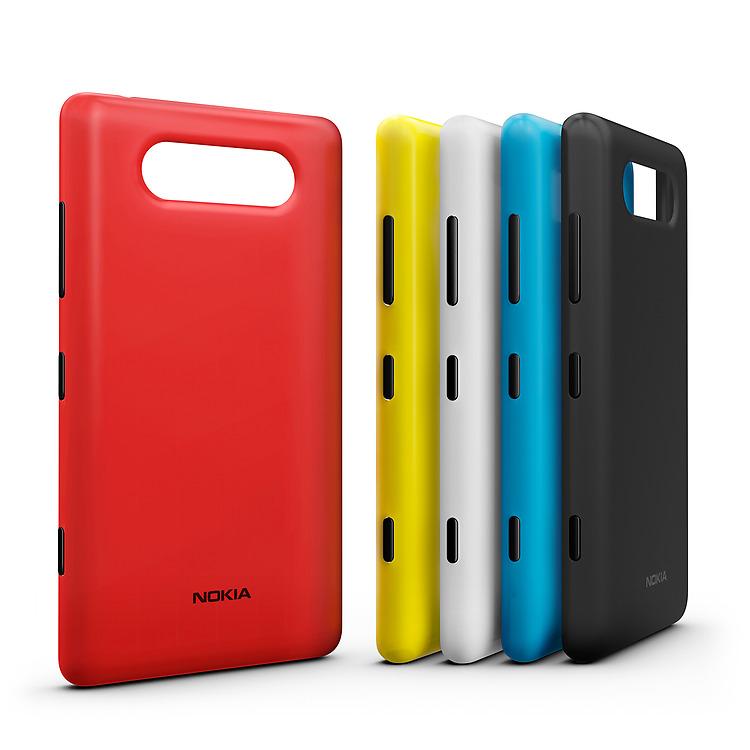 Nokia Wireless Charging Shell v1b_1500x1500
