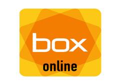 Boxonline