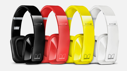 Nokia Purity Pro Wireless Stereo Headset by Monster_2000x1000
