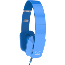 Nokia Purity Pro HD Stereo Headset by Monster product image