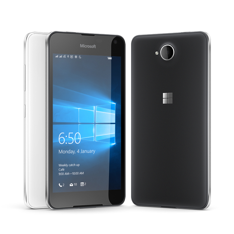 Lumia-650-DSIM-hero