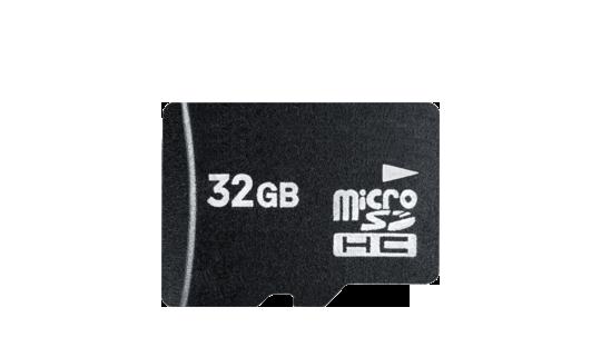 Nokia MU-45