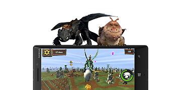 dragons-adventure-2000-1000-jpg
