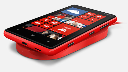 Nokia Wireless Charging Plate_2000x1000