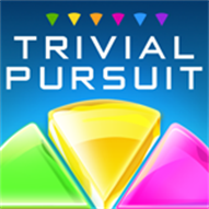 trivial pursuit app tile