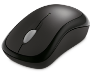 Wireless Mouse 1000