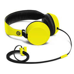 Casque Coloud Boom