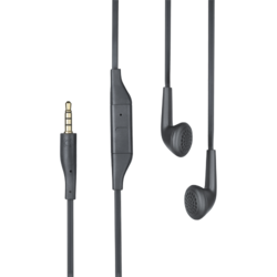 Learn more about Nokia Stereo Headset