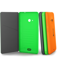 Nokia CC-3092