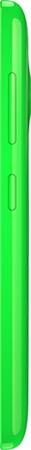 Lumia 535 DS Green