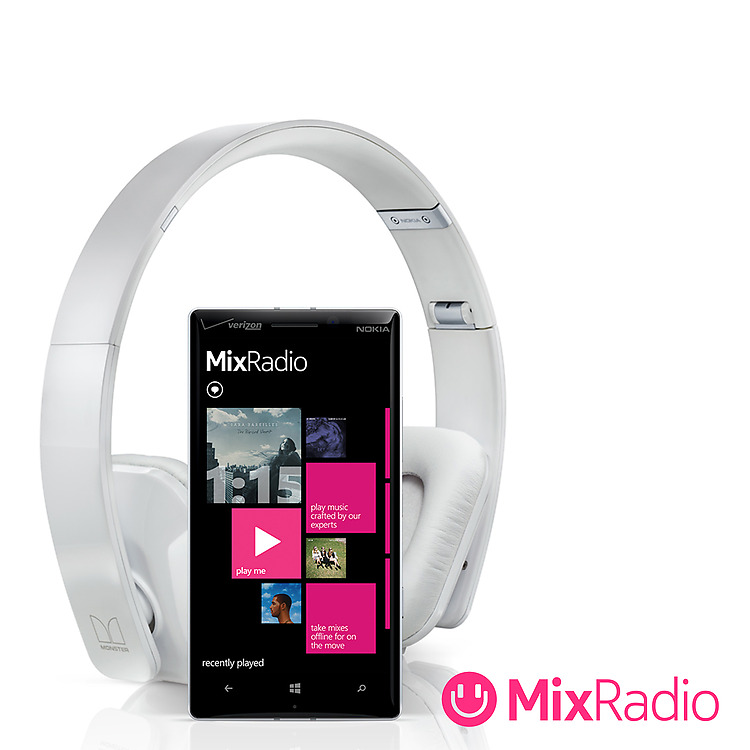 MSFT-PP-Icon_MixRadio_1500x1500