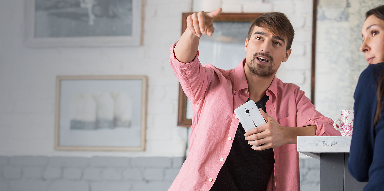 Lumia-640-XL-3g-SSIM-Services