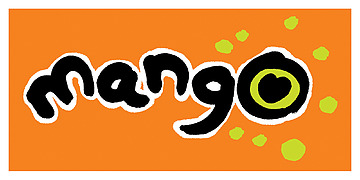 mango_2000x1000_upd
