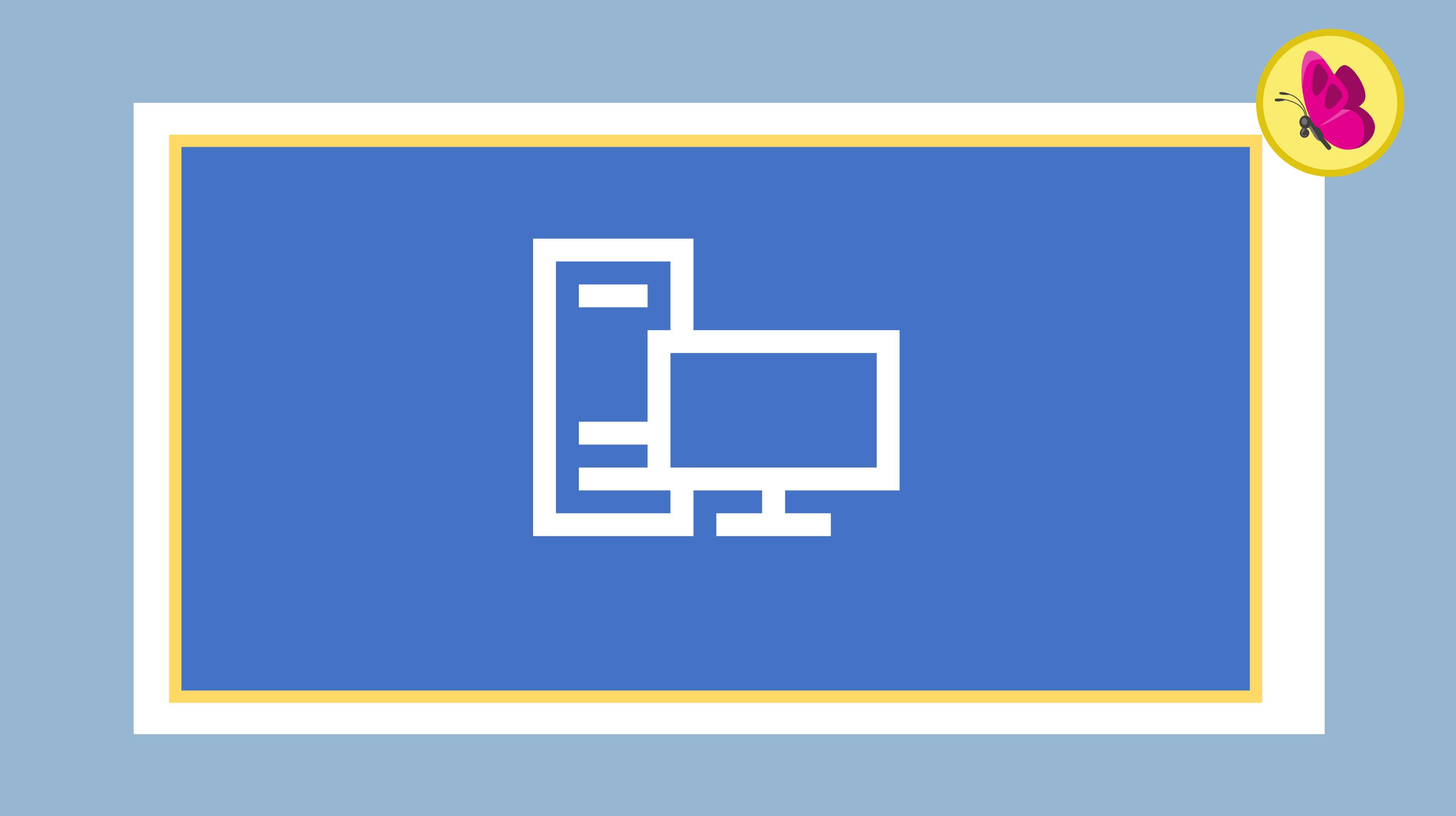 Optimize/Defrag your storage devices