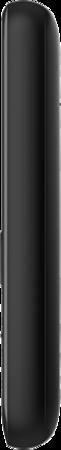 Nokia 105 side