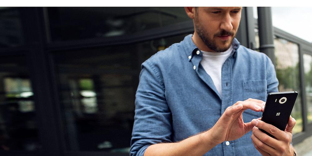 Limitierte Smartphone Angebote und Handytarife unserer Partner