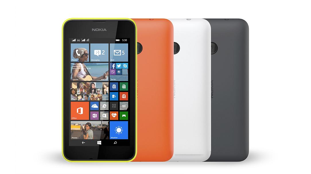 Lumia_530_Hero_Banner_2_2000x1000
