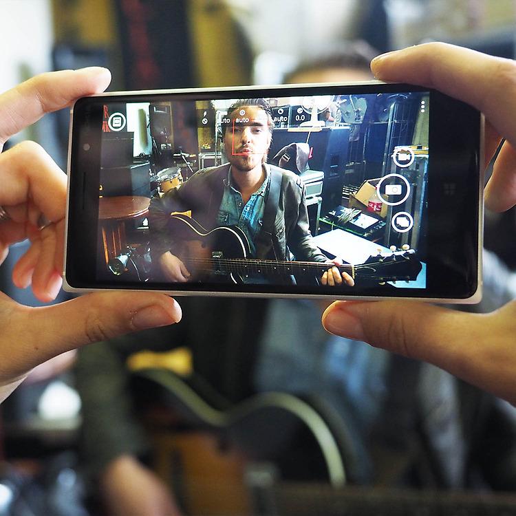 Lumia-830-camera(new)