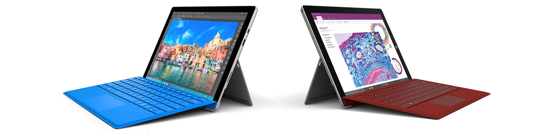 Microsoft Launches Unexpected New Hardware