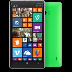 Nokia Lumia 930 kaufen