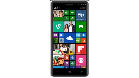 Nokia-Lumia- 830