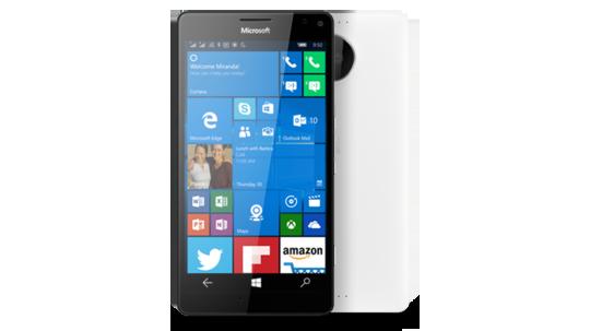 Lumia-950-XL-catalogue-DSIM-white
