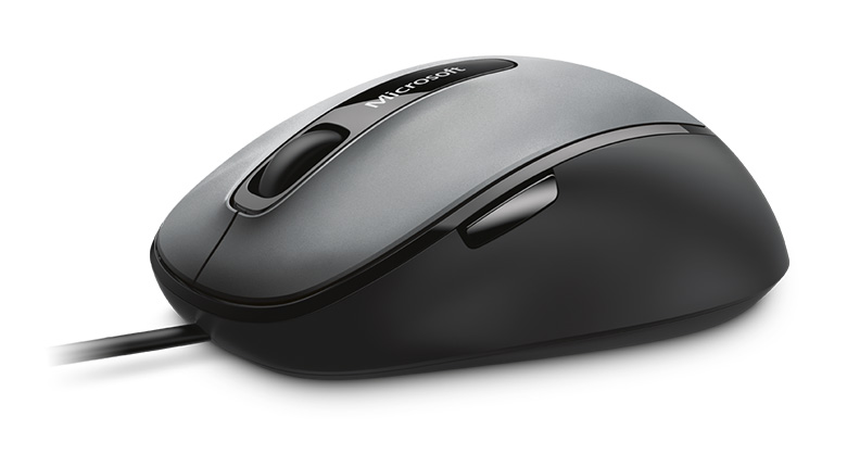 Comfort Mouse4500