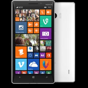 Lumia 930 LTE