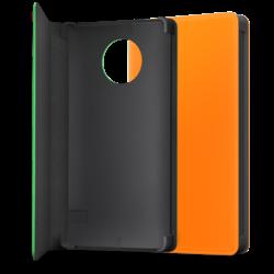 Nokia Funda protectora para Lumia 930