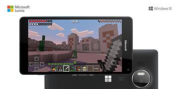 8-minecraft_2000x1000