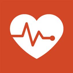 Sức khỏe & Thể chất trên MSN
