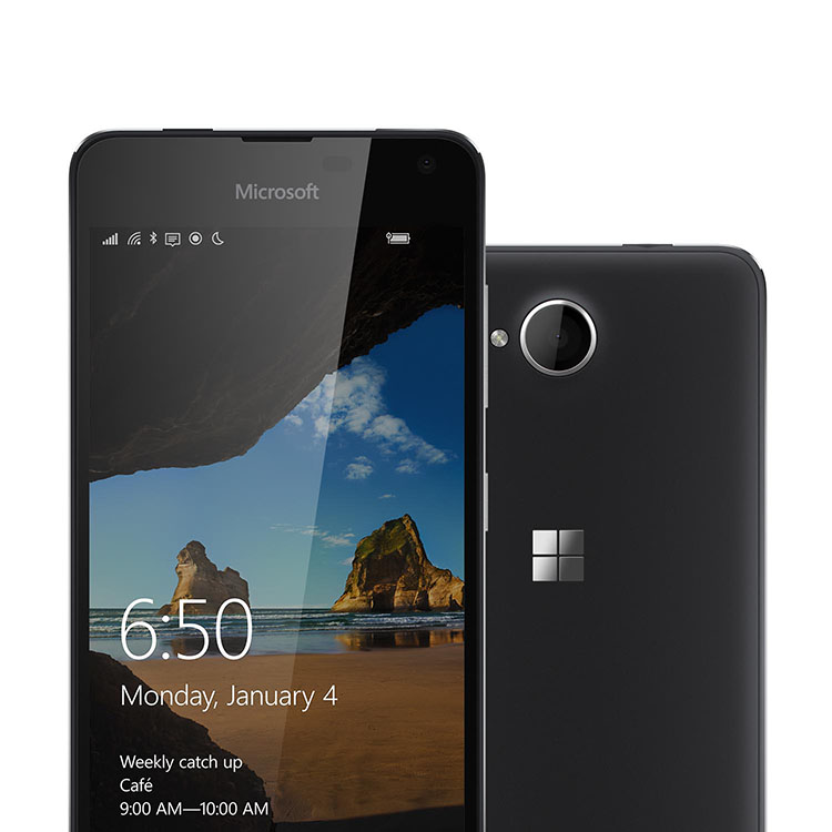Lumia-650-SSIM-block2
