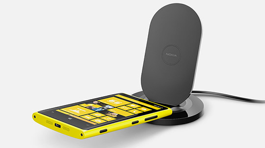 Nokia Wireless Charging Stand_2000x1000