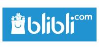 Global Digital Niaga (Blibli) logo