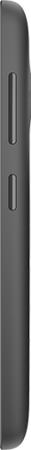 Lumia 535 DS Grey