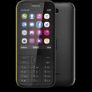 225 Dual SIM