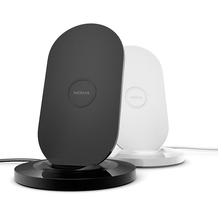 Nokia Wireless Charging Stand v1b_1500x1500