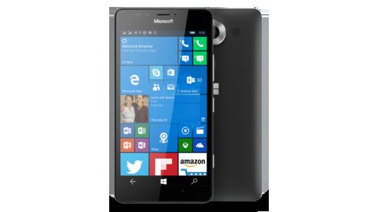 Lumia-950-catalogue-DSIM-black