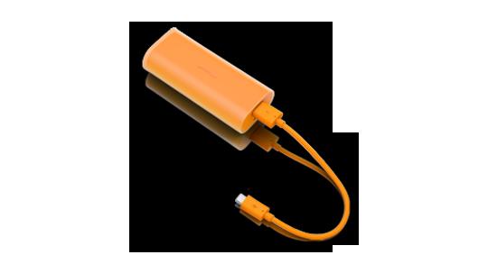 En savoir plus sur Batterie de secours Microsoft