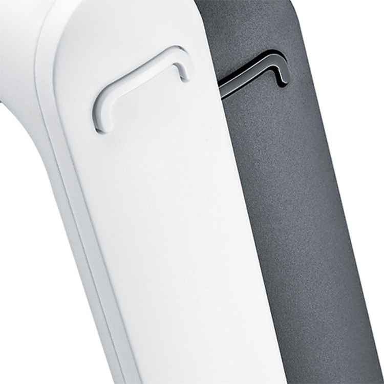Nokia Bluetooth Headset BH-222 design