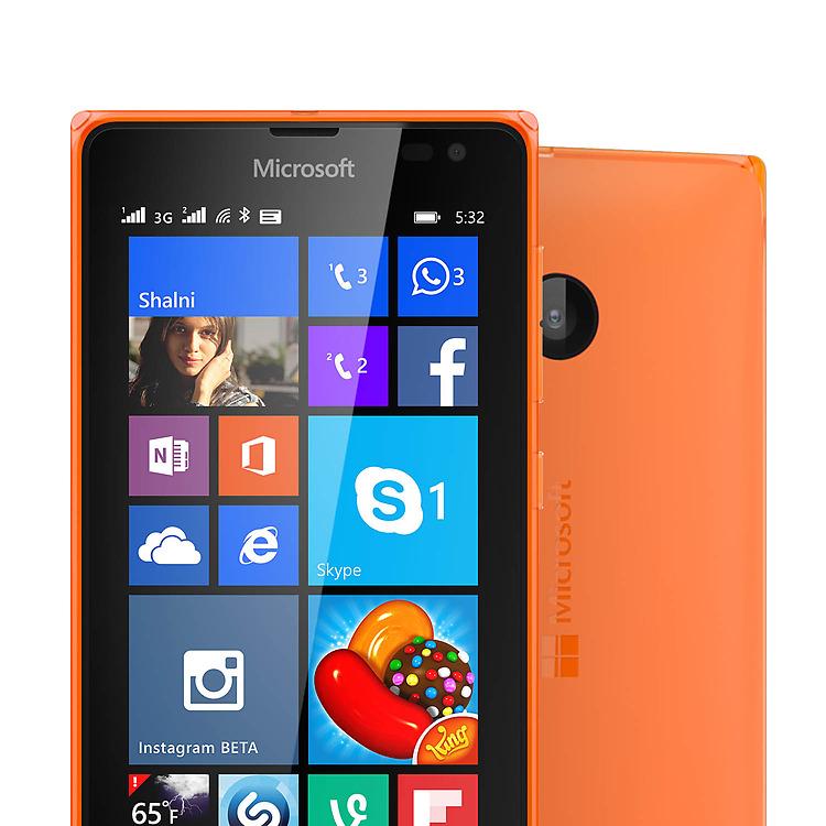 Lumia-532-DSIM-DSIM