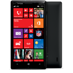 Microsoft Lumia Icon