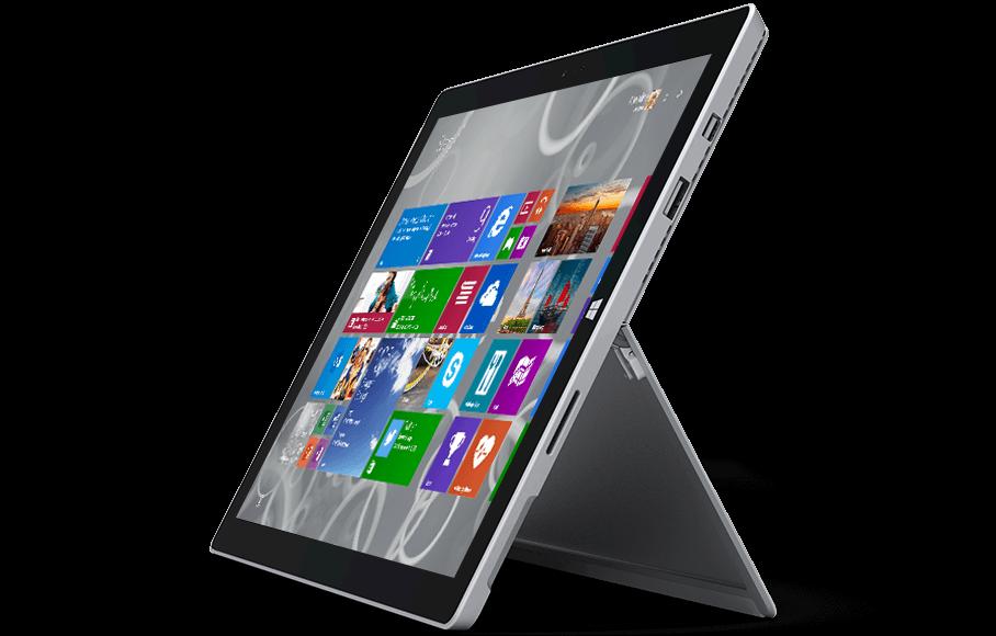 surface pro 3 i5 128go moko baisse de prix vds tablettes achats ventes forum. Black Bedroom Furniture Sets. Home Design Ideas