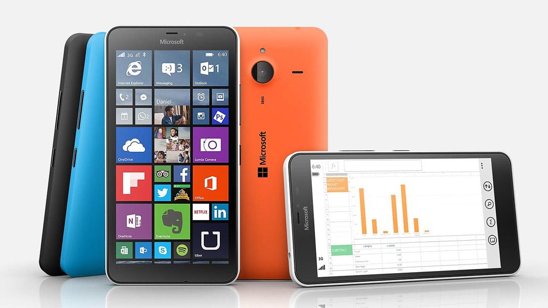 Lumia-640-XL-3g-SSIM-beauty1