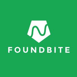 Foundbite