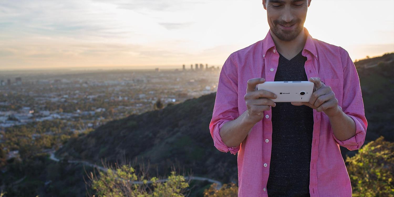 Lumia-640-XL-3g-SSIM-Camera
