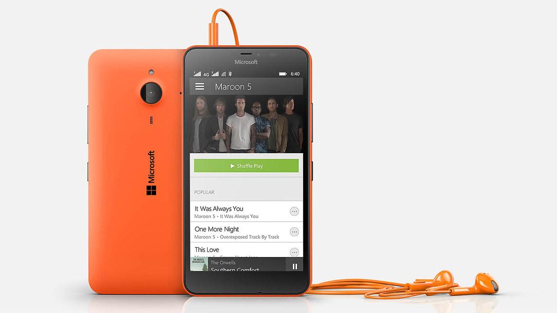Lumia-640-XL-4g-DSIM-beauty2